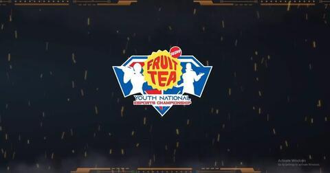 fruit-tea-sosro-ynec-2020-digelar-lagi-dengan-sediakan-hadiah-total-rp-245000000