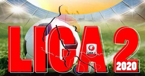 klub-liga-2-makin-terhimpit-karena-tak-ada-kejelasan-kompetisi