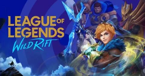 ulasan-league-of-legends-wild-rift-grafik-ok-jaringan-ko