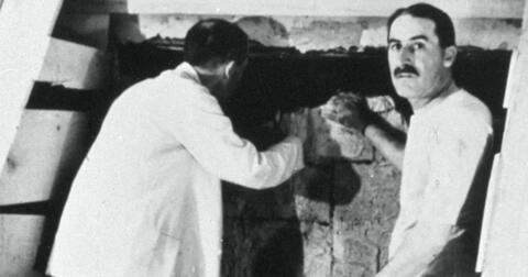 mengenal-sosok-arkeolog-penemu-makam-firaun