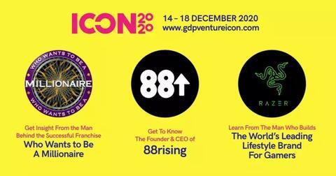 icon2020-hadirkan-pembicara-lokal--internasional-dari-berbagai-industri-hiburan
