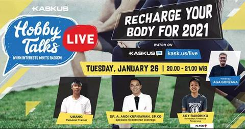 yuk-melipir-ke-hobby-talks-untuk-cari-tau-how-to-recharge-your-body