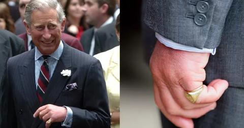 pangeran-charles-terlihat-selalu-mengenakan-cincin-di-kelingkingnya-ini-alasannya