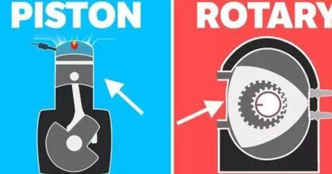 mesin-piston-dan-mesin-rotary-agan-pilih-yang-mana
