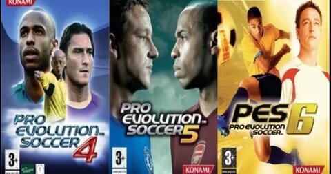menikmati-kejayaan-ac-milan-melalui-game-pro-evolution-soccer-di-awal-milenium-ketiga