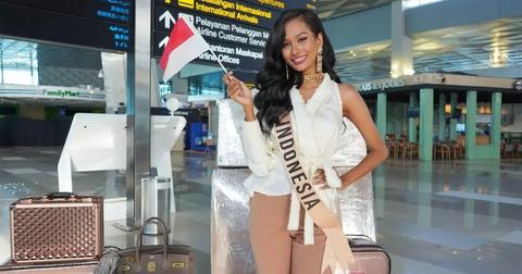 aurra-kharisma-the-next-miss-grand-international-majalengka-mendunia