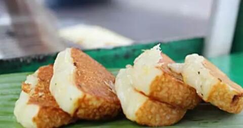 buroncong-makanan-khas-makassar-yang-nikmat-untuk-berbuka-puasa