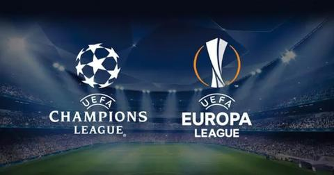 bisakah-all-english-final-tersaji-di-liga-champions-dan-liga-europa