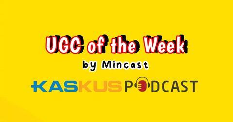 rekomendasi-podcast-ugc-di-minggu-kedua-april-2021