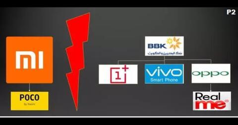 strategi-oppo-vivo-meredam-xiaomi-lewat-iklan-sales-dan-badut-masih-sukseskah