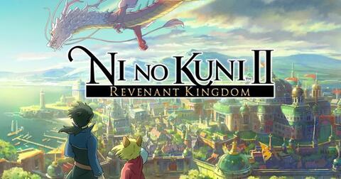 ni-no-kuni-2-akan-hadir-di-nintendo-switch
