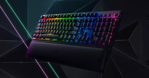 review-razer-blackwidow-v3-pro
