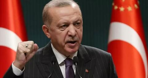 erdogan-telepon-putin-ajak-beri-pelajaran-ke-israel