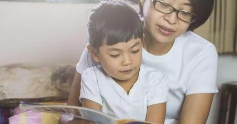 ajarkan-malu-pada-anak-secara-wajar