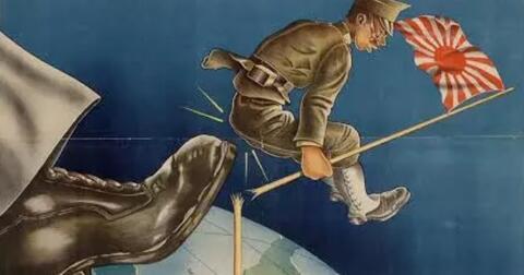 kemakmuran-di-film-propaganda-sekutu-sebelum-invasi-jepang-ke-hindia-belanda