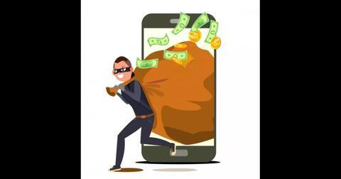 cara-mengamankan-smartphone-dari-recovery-jika-ingin-menjual-hp