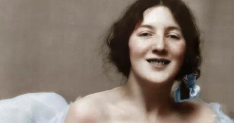 audrey-munson-supermodel-pertama-yang-hidupnya-berakhir-tragis