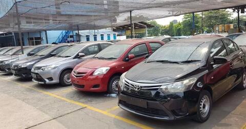 perbedaan-jual-mobil-biasa-dibanding-jual-mobil-instan