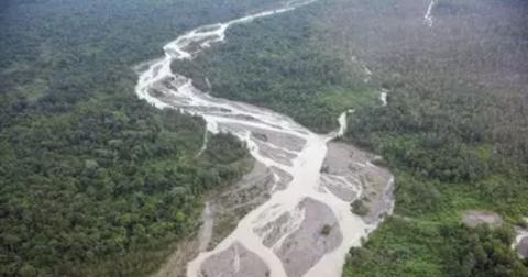 perusahaan-tambang-tawar-lahan-sangihe-rp5-ribu-per-meter