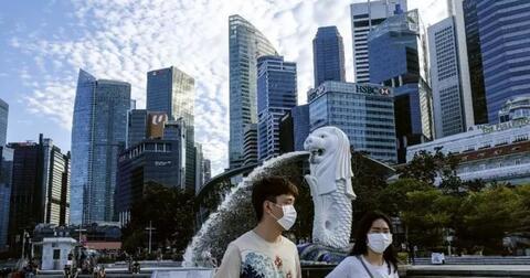 selamat-singapura-sukses-jinakkan-corona-indonesia