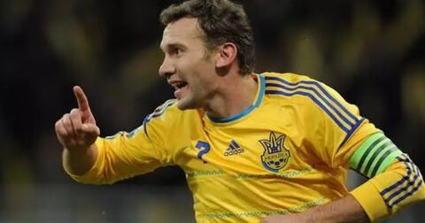 oh-ini-alasannya-kenapa-uefa-larang-serangam-timnas-ukraina-di-euro-2020