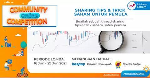 coc-sharing-tips-and-trick-saham-untuk-pemula