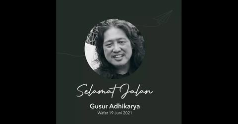 kenangan-dari-karya-penulis-lupus-gusur-adhikarya-hilman-hariwijaya-boim-lebon