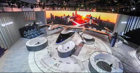 hyundai-akan-hadirkan-layanan-taksi-terbang-di-tahun-2025