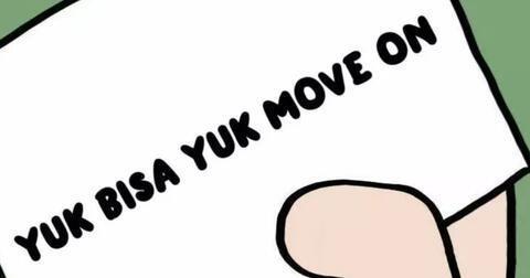 yuk-move-on-7-hal-yang-harus-dilakukan-setelah-putus-agar-move-on-berjalan-lancar