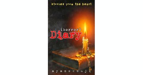 horror-diary---catatan-seseorang-yang-bisa-melihat-mereka-tamat