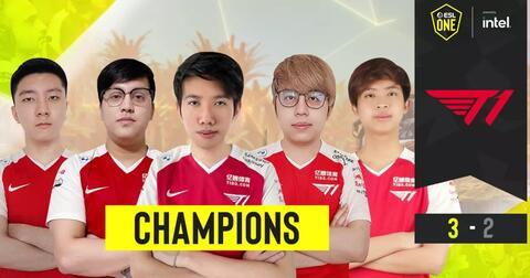 juara-esl-one-summer-2021-t1-dobrak-dunia-dota2-indonesia-terbang-tinggi
