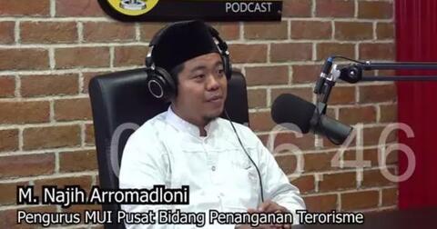 pengurus-mui-sebut-indonesia-alami-pasar-bebas-ustaz