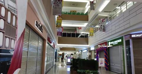 sewa-toko-di-mal-bebas-pajak-hingga-agustus-2021