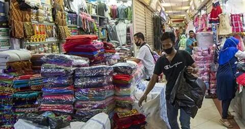 pasar-tanah-abang-sepi-sejumlah-pedagang-jual-hingga-sewakan-toko