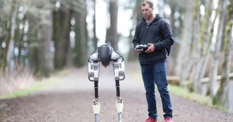 ini-dia-nama-robot-bipedal-yang-berlari-sejauh-5-kilometer-hanya-kurang-dari-satu-jam
