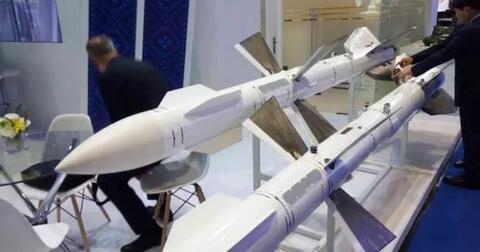 ukraina-mendapat-kontrak-senilai-us-200-juta-untuk-ekspor-rudal-r-27