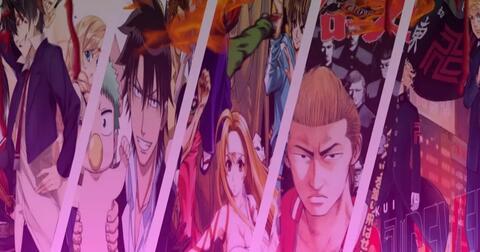 top-5-anime-tentang-perkelahian-anak-sekolah-dan-geng-sekolahan-terbaik
