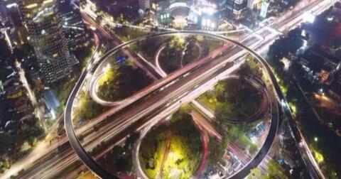 inilah-3-interchange-paling-rumit-di-dunia-sudah-pernah-lewat-belum