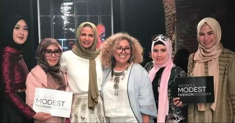 torino-fashion-week-membuka-mata-tentang-toleransi-busana-muslimah-diterima-eropa