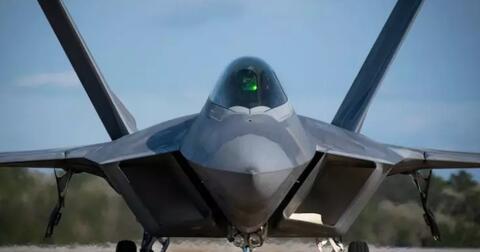 kesalahan-prosedur-dalam-mencuci-pesawat-mengakibatkan-f-22-jatuh-pada-15-mei-2020