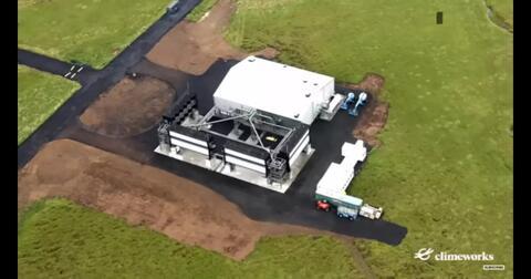 pabrik-penghisap-karbon-dioksida-pertama-di-dunia-telah-beroperasi-di-islandia