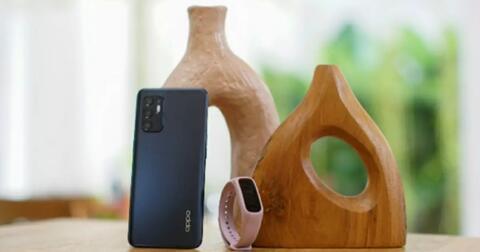 deretan-gadget-pintar-terbaru-dari-oppo-untuk-mulai-smart-lifestyle-mu