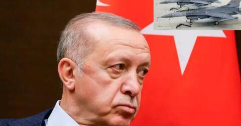 turki-ingin-membeli-40-f-16-dan-80-kit-modernisasi-ke-paman-sam-akankah-dikabulkan