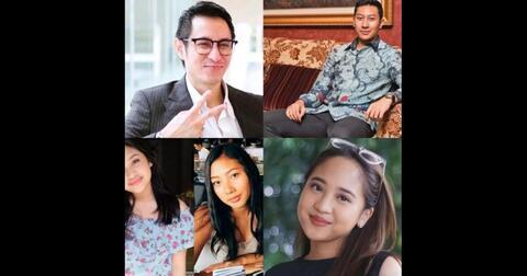 mengenal-cucu-cucu-presiden-indonesia-ada-yang-cantik-dan-menggemaskan