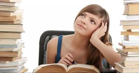 mengapa-minat-baca-buku-di-indonesia-rendah