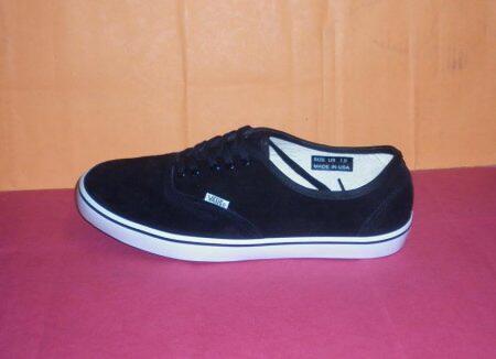 9e84b43a210 sepatu vans authentic   OFF31% Discounts