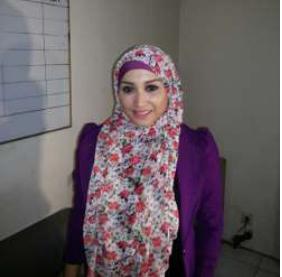 3 Lembaran 'Hidup Baru' Istri Fathanah: Isu Foto Bugil Hingga Banjir Job