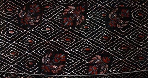 Daerah-daerah Penghasil Batik di Indonesia   KASKUS