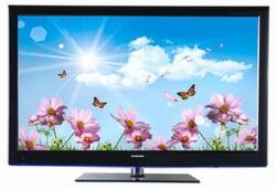 LCD/LED/PLASMA Changhong--HARGA KASKUS, Garansi Resmi, 100% Baru