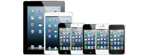 Terjual Jasa Upgrade Servis Apple Jailbreak Android Root Termurah Bergaransi Jogja Kaskus